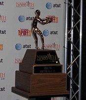 Naismith Trophy.jpg