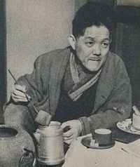 Nakamura Ken'ichi.jpg