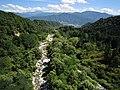 Nakatagiri River.jpg