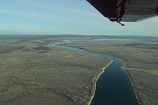 Naknek River 1 02242015 Patrol Flight (16458657478).jpg