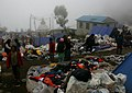 Namche Bazaar-Tibetermarkt-08-2007-gje.jpg