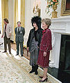 Nancy Reagan with Cher.jpg