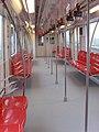 Nanjing Metro Line 2 Train Inside 01.jpg