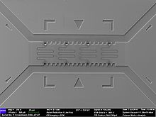 Nanofluidics channels (33411553986).jpg