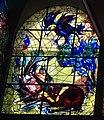 Naphtali by Chagall.jpg