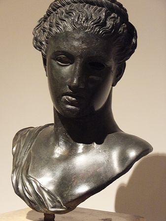 Naples Museum 68 (14972985707).jpg