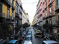 Napoli-Via Duomo.jpg