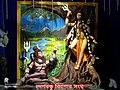 Narasinghapur Kali Puja.jpg