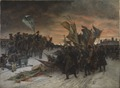 Narva (Gustaf Cederström) - Nationalmuseum - 18638.tif