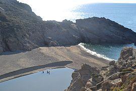 Nas Beach3