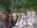 Nascente do Rio Potengi1.jpg