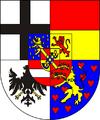 Nassau-Fulda.PNG