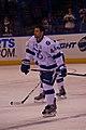 Nate Thompson - Blues vs Lightning.jpg