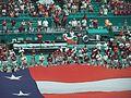 National Anthem, Hard Rock Stadium.jpg