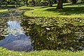 National Botanic Gardens In Glasnevin (Dublin) - panoramio (19).jpg