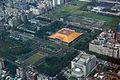 National Dr. Sun Yat-Sen Memoral Hall, Taipei, Taiwan (5234464201).jpg