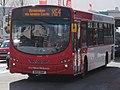 National Express West Midlands 2135 BX12DHF (8481990253).jpg