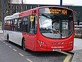 National Express West Midlands 2144 BX12DHU (8482005165).jpg