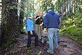 National Public Lands Day 2014 at Mount Rainier National Park (035), Narada.jpg