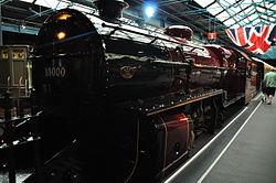 National Railway Museum (8769).jpg