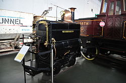 National Railway Museum (8949).jpg
