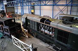 National Railway Museum (9008).jpg
