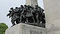 National War Memorial, Elgin St, Ottawa (491760) (9447500759).jpg
