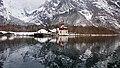 Nationalpark Berchtesgaden Königssee 3.jpg