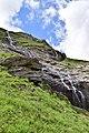 Nationalpark Hohe Tauern - Gletscherweg Innergschlöß - 53 - Keesbach.jpg
