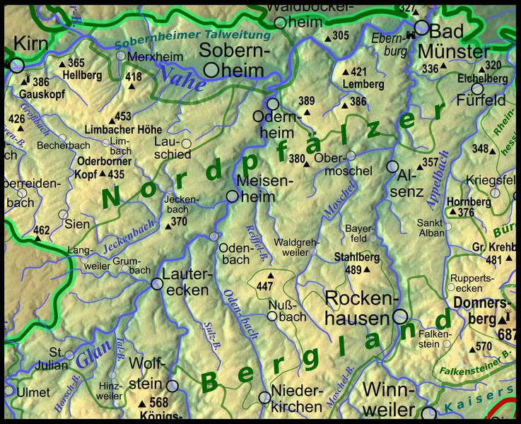 File:Naturraumkarte Glan-Alsenz-Hoehen.png
