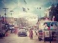 Naudero Sindh Pakistan - panoramio.jpg