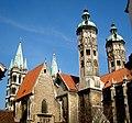 Naumburg - Dom 02.jpg