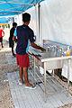 Nauru regional processing facility (8001942758).jpg