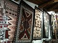 Navajo rugs for sale.jpg
