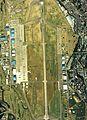 Naval Air Facility Atsugi Aerial photograph.jpg