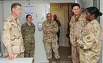 Naval leaders visit Afghanistan 120318-N-BS894-250.jpg
