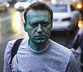 Navalny zelenka (cropped1).jpg