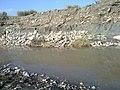 Navidhand new 402 - panoramio.jpg