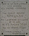 Navilly - plaque commémorative.JPG