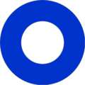 Navy-blue circle.png
