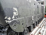 NavyPhljf0061 09.JPG