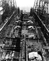Navy Yard N.Y. 6-27-41 U.S.S. Iowa, B.B. 61 View about midship looking aft.jpg