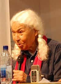 Nawal El Saadawi 02.JPG