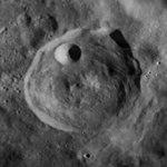Neander crater 4072 h1.jpg