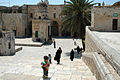 Near the al aqsa mosque, Jerusalem (520608806).jpg