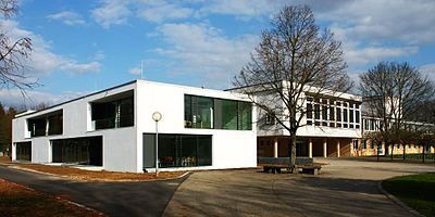 Neckarsulm-ASG-Vorderfront.JPG