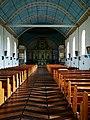 Nef église de Lazi sept 2019.jpg
