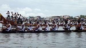 Nehru Trophy Boat Race 11-08-2012 3-18-36 PM.JPG