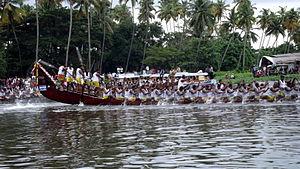 Nehru Trophy Boat Race 11-08-2012 5-42-19 PM.JPG