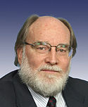 Neil Abercrombie, 109th Pictorial photo.jpg